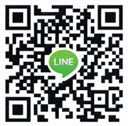 Seam Yong Jebg Line QR Code